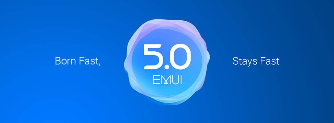 03 Huawei Mate 9