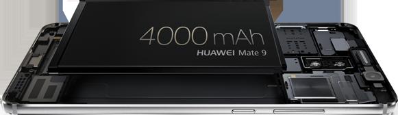 05 Huawei Mate 9