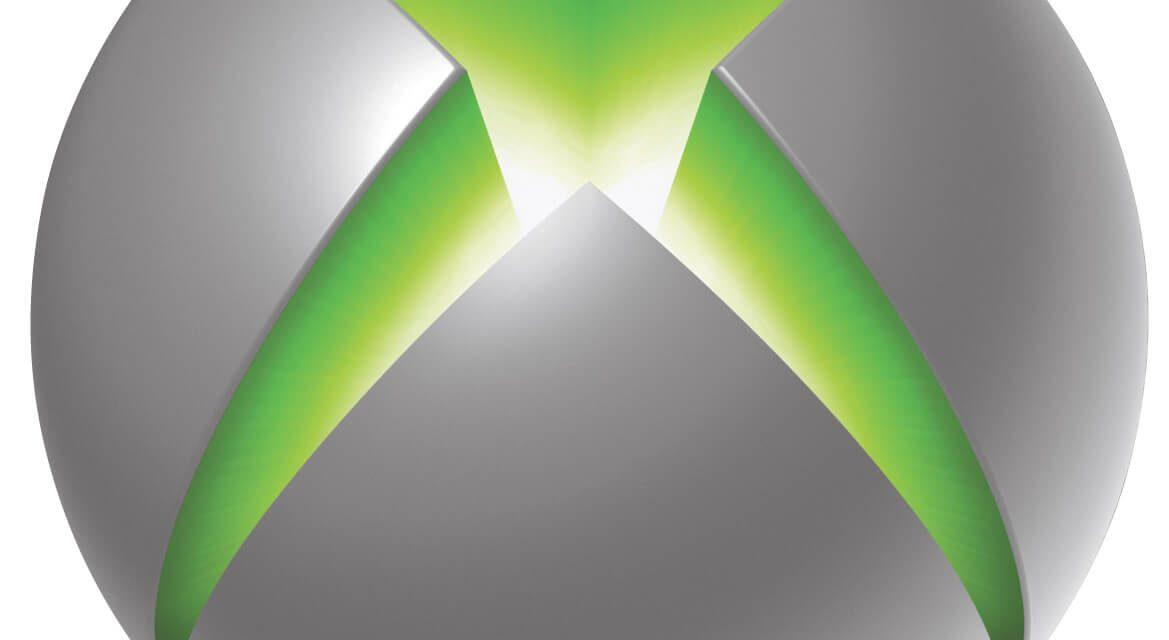 Fin de production pour la Xbox 360.