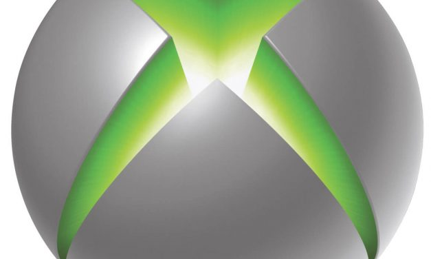 Fin de production pour la Xbox 360.