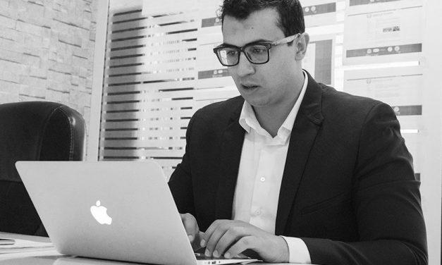 De Kénitra à la Silicon Valley : Entretien avec Badr Nasrallah, Business Development & Marketing Director chez Highness