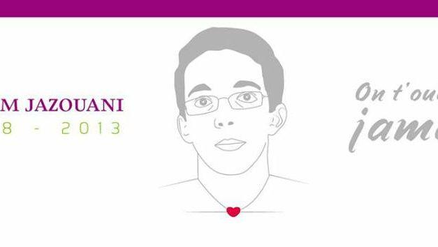 Prix Karim Jazouani 2016 : Plus que 3 jours pour les propositions