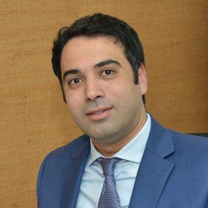 mohamed-benboubker