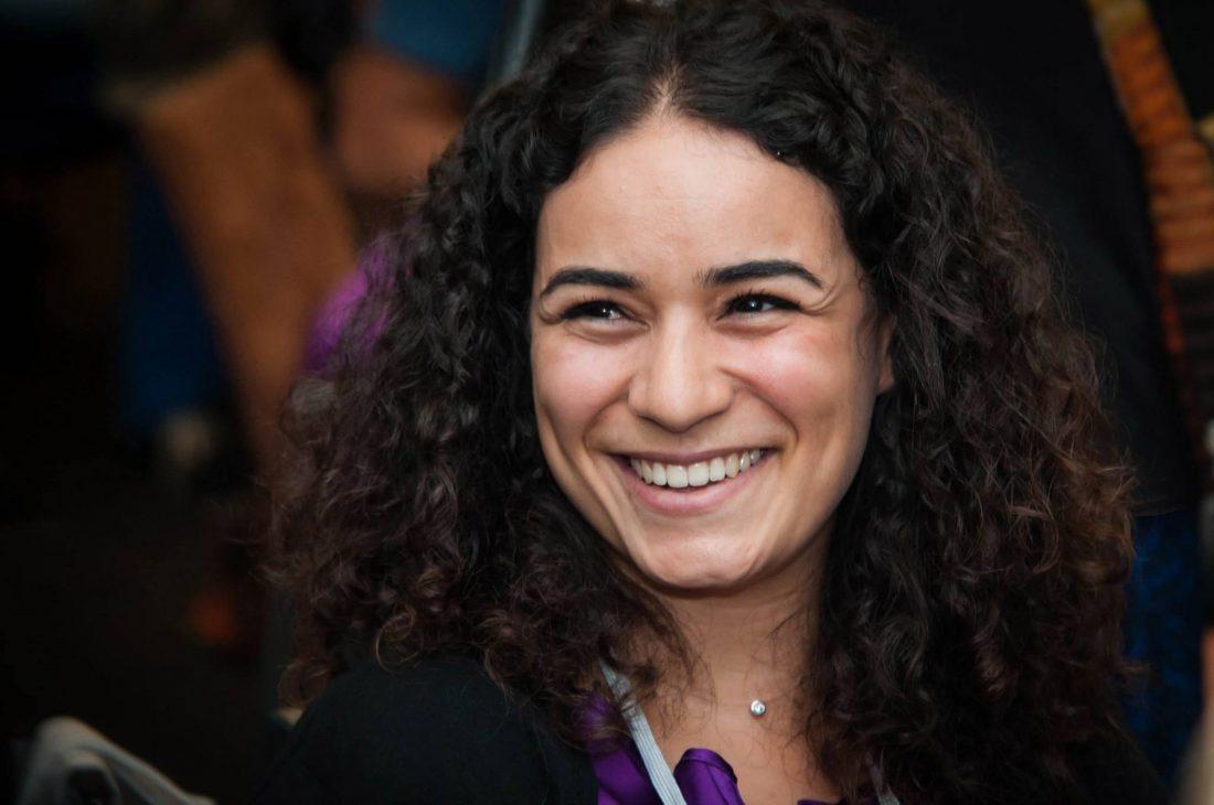 Entretien avec Asmaa Fenniri, directeur du département digital chez inwi