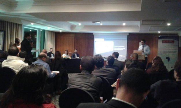 #AMMC #LabelMaroc : Découvrez la perception de l'image du Maroc en Afrique