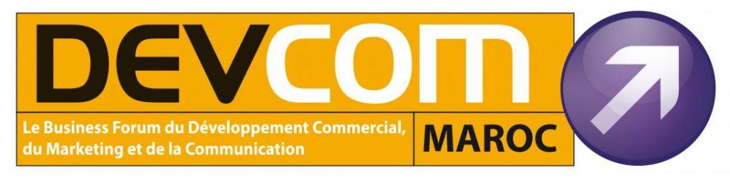 110826180219_logo_devcom