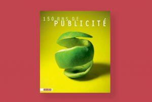 150-ans-de-publicite