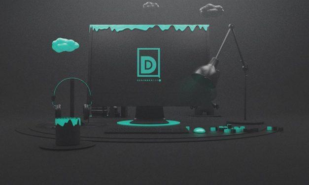 The Second Chance lance la compétition Designer Day