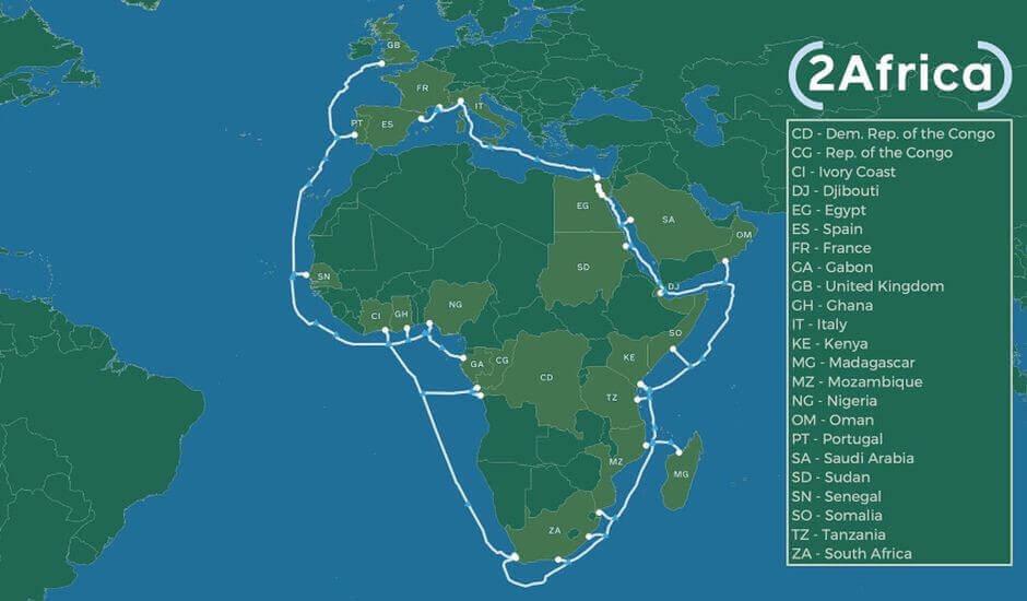 2-africa
