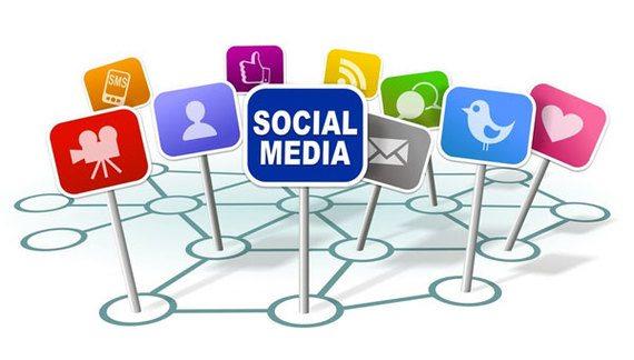 Résultats de l'enquête Averty et Maroc Numeric Cluster sur l'utilisation d'Internet et des Réseaux Sociaux au Maroc