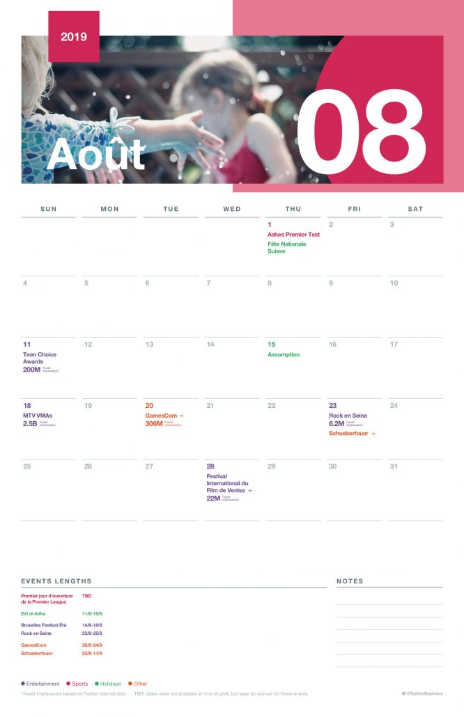 2019-Calendrier-Marketing-Twitter-Aout