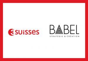 3-suisses-babel
