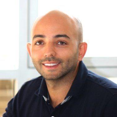 Larbi Allaoui Belghiti