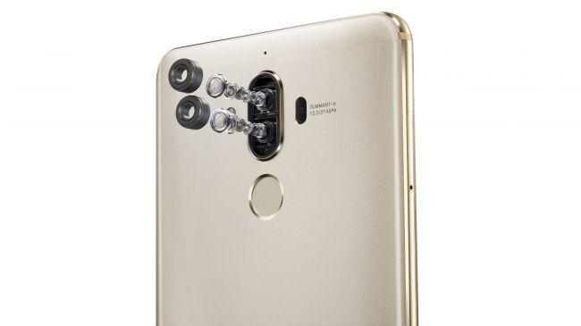 40-Huawei-Mate-9