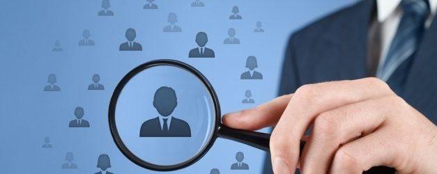 Base de données : Lancement d'un fichier des top 500 DRH du Maroc