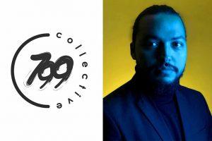 799-Collective-Reda-Lahmouid