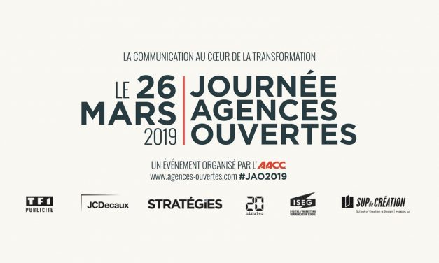 La communication au cœur de la transformation