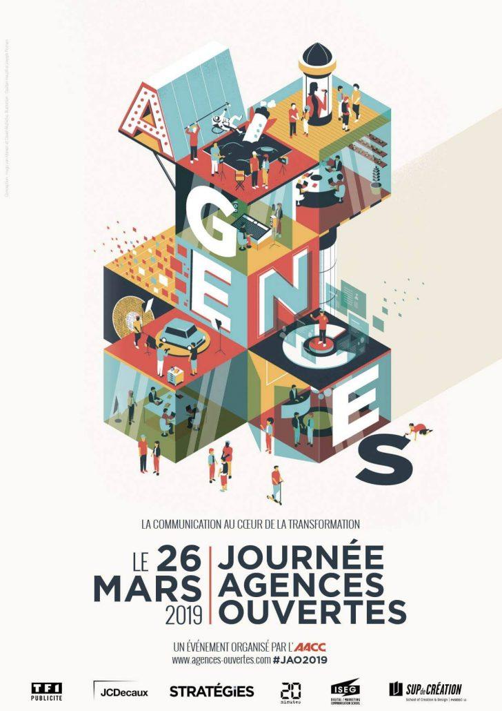 AACC-Journees-Portes-Ouvertes-Poster