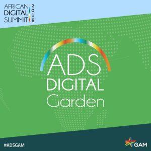 ADS Digital Garden