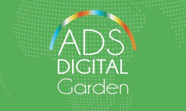 ADS Digital Garden : Guide de l'Open Innovation Lounge