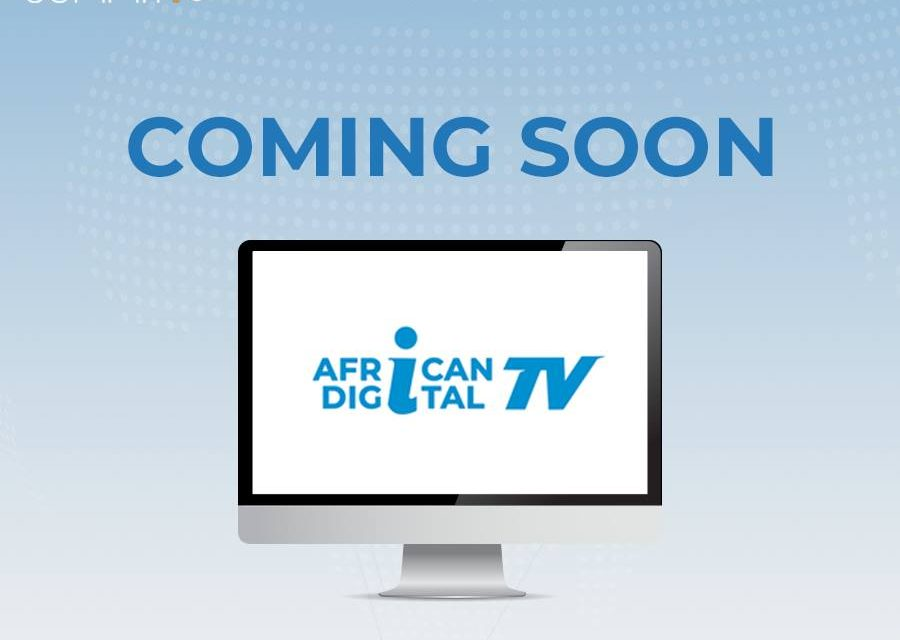 Le GAM lance une Web TV dédiée au Digital en Afrique