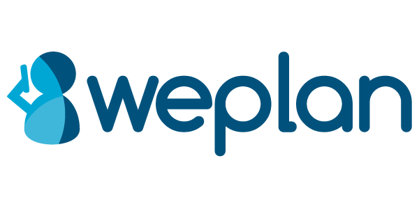 Lancement de Weplan au Maroc