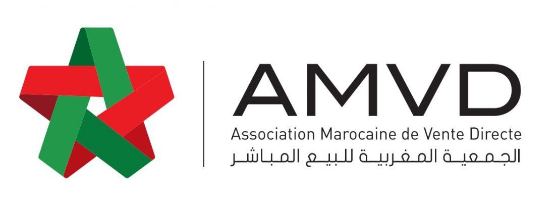 L'AMVD consolide son engagement pour la promotion du secteur de la vente directe au Maroc