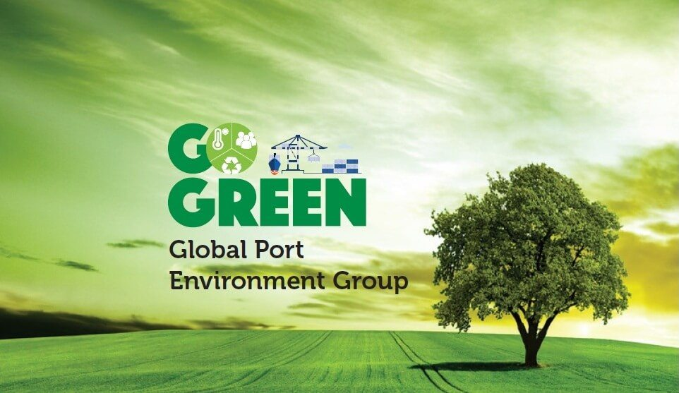 APM-Terminals-Tangier-Go-Green
