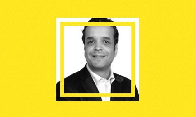 L'e-réputation, un enjeu crucial pour les marques sur les réseaux sociaux, avec Abdelkhalek Zyne