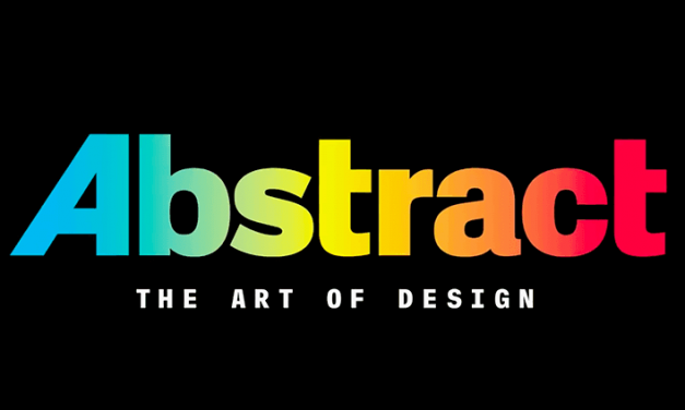 Abstract : L'art du design