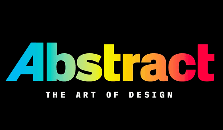 Abstract Art of Design