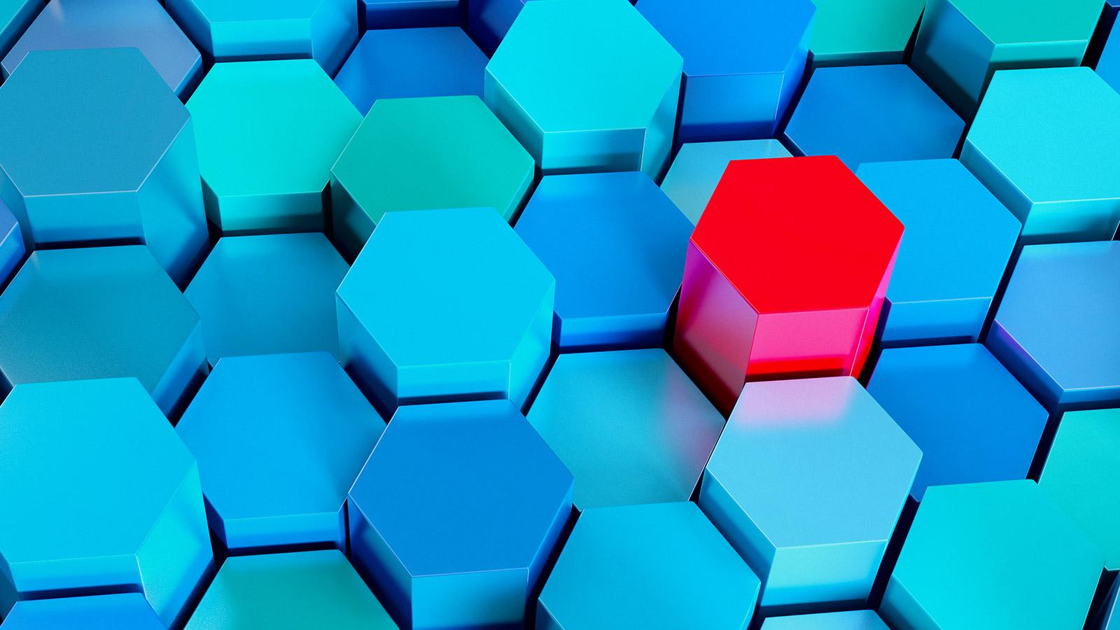 L'Intelligence Artificielle pourrait accroître de près de 38% la rentabilité des entreprises d'ici 2035