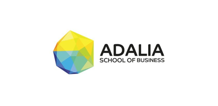 Adalia Consumer Behavior Lab 02