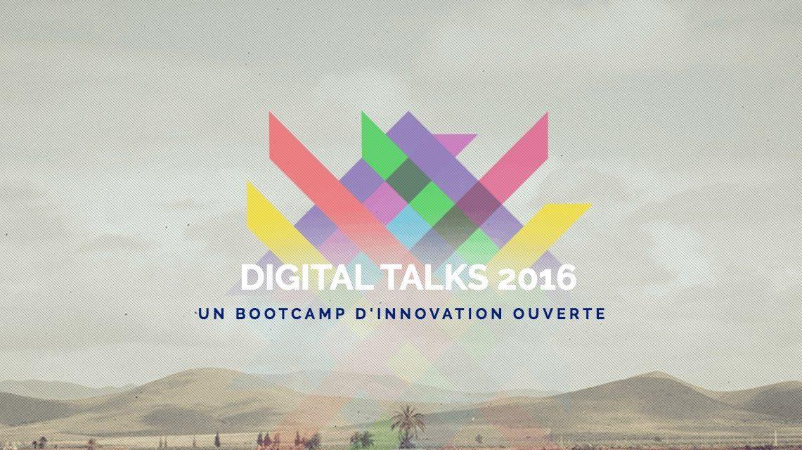 Africa 4 Tech : Le sommet de l'innovation en Afrique pour l'Afrique