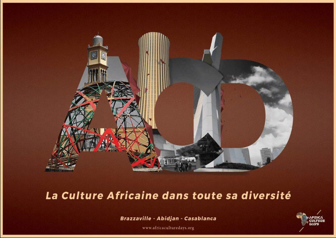 Africa Culture Days 01