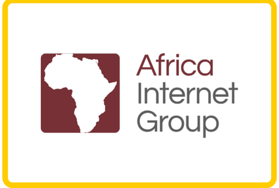 Goldman Sachs dans le tour de table d'Africa Internet Group