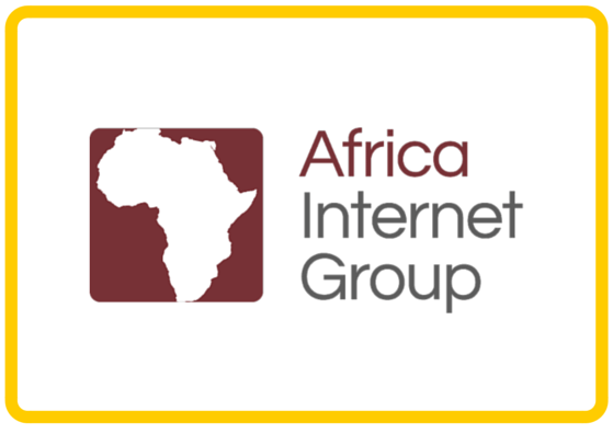 Goldman Sachs dans le tour de table d'Africa Internet Group