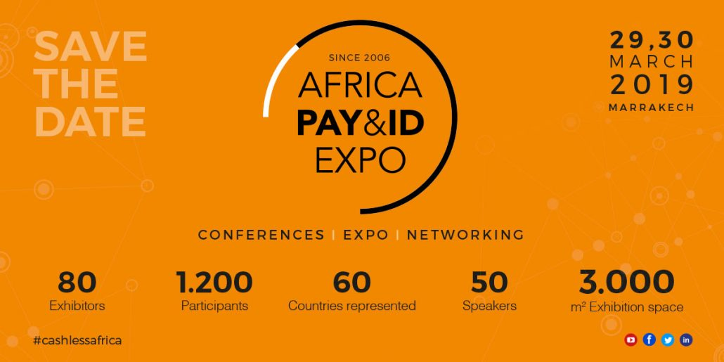 AfricaPay-Event