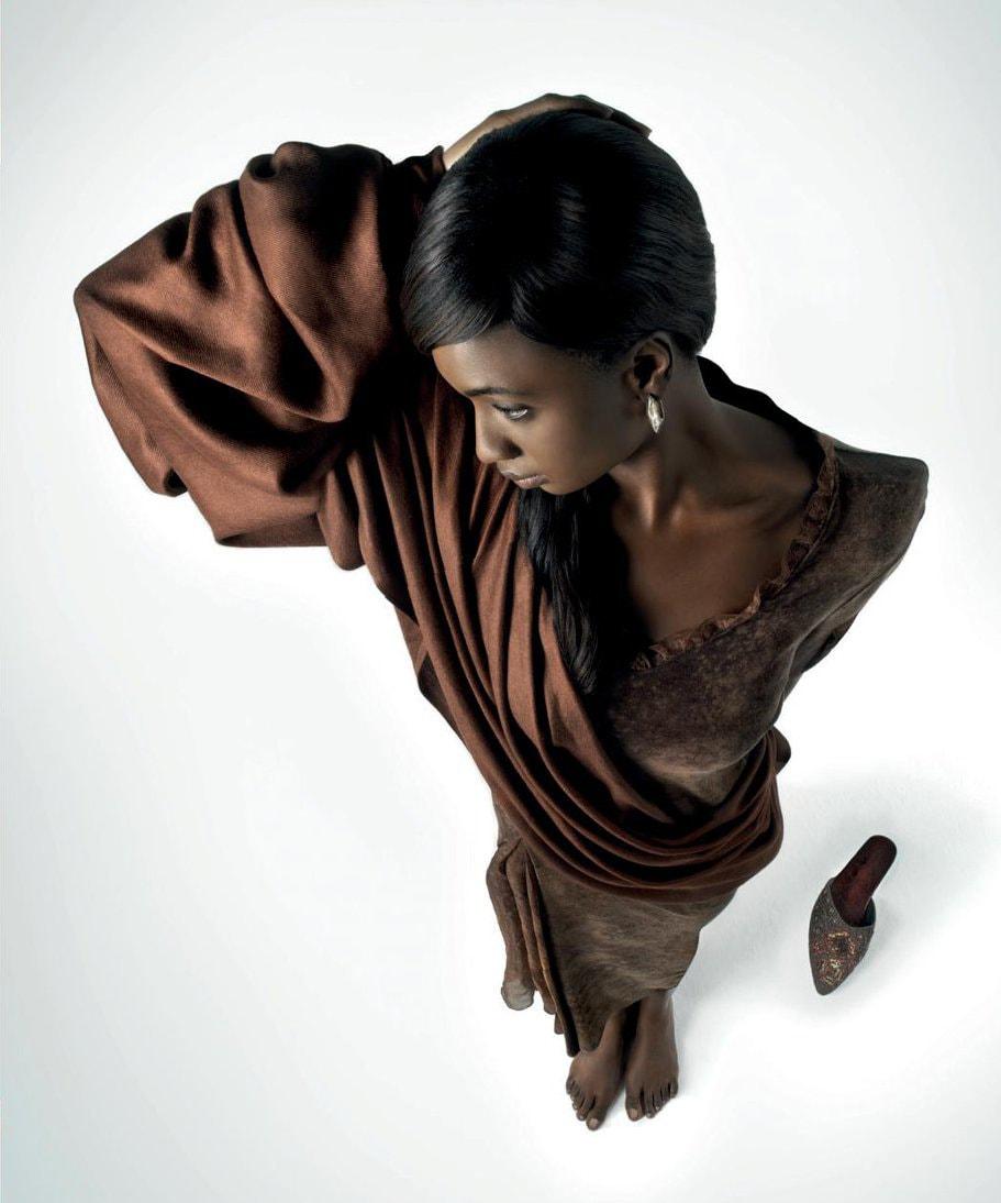 African-Cristal-Festival