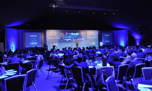 African Digital Summit : La grand-messe du digital se renforce