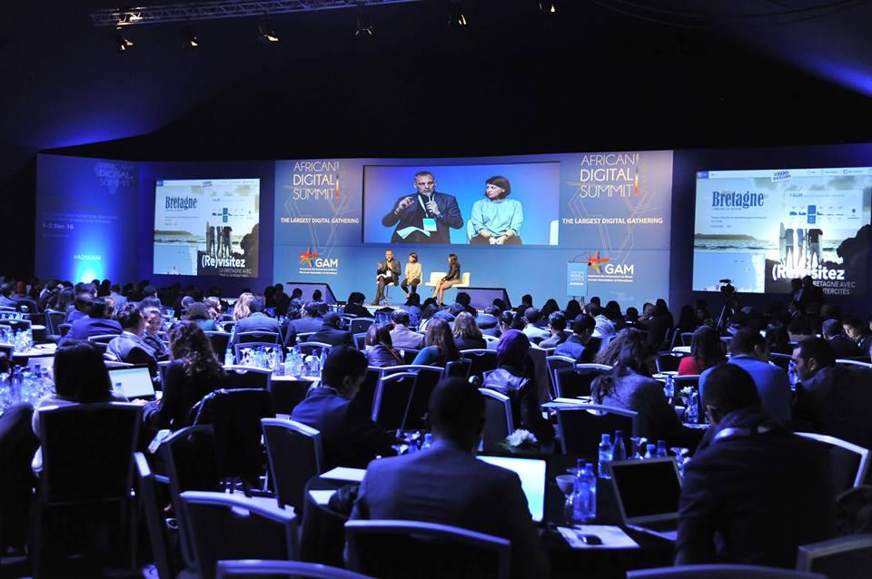 African Digital Summit Programme Speakers 02