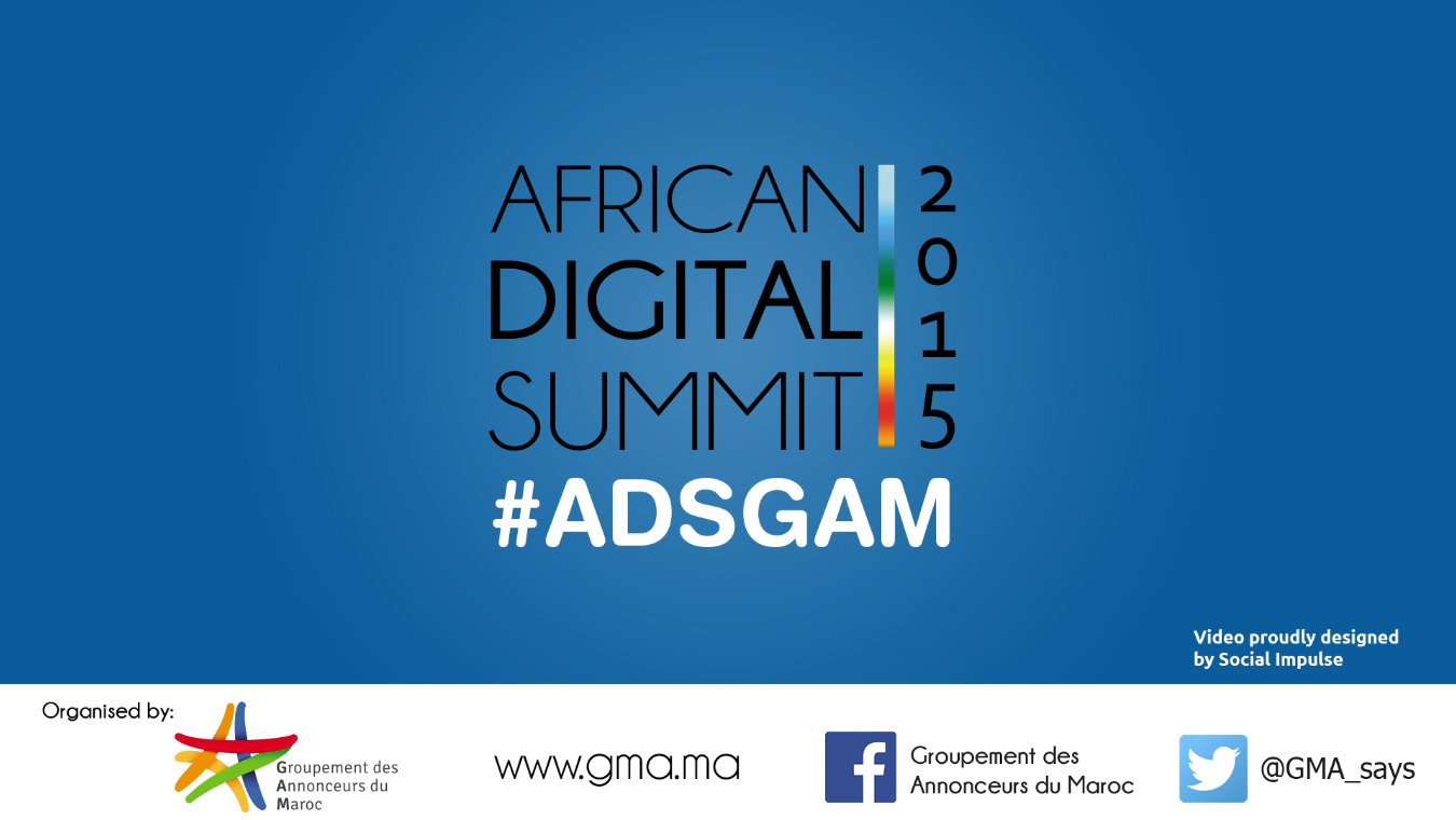 African Digital Summit