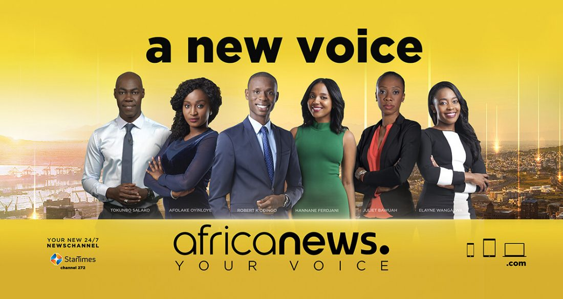 africanews_corporate_english