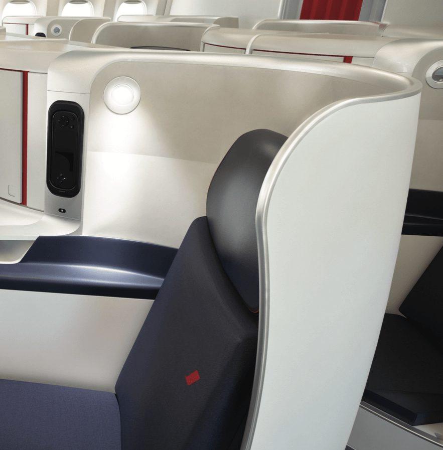 Air France 01