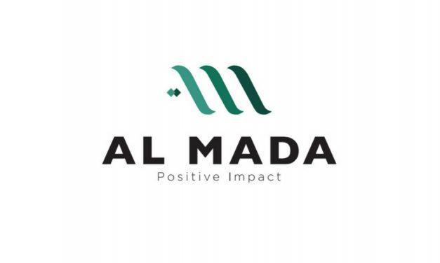 La SNI devient Al Mada