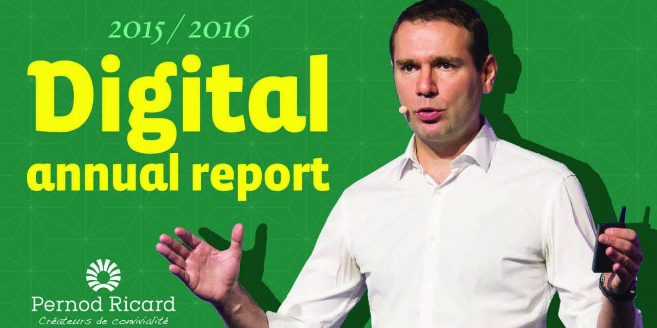 L'agence digitale VOID remporte de l'or au Grand Prix Stratégies de la Communication éditoriale