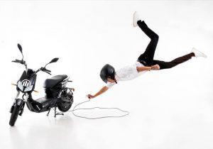 Allianz-EMOB-Electrical-Mobility