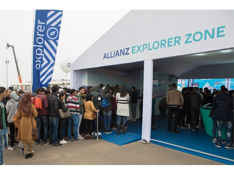 Allianz-Global-Explorer-03