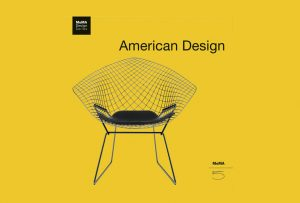 American-Design-Moma