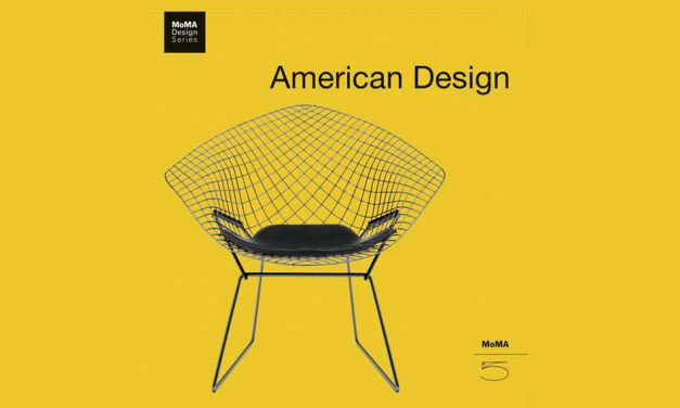 Design américain